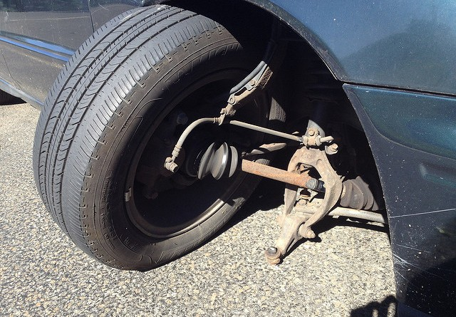 how-much-does-ball-joint-replacement-cost