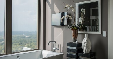 how-much-does-bathtub-refinishing-cost