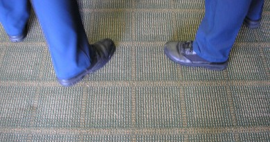 how-much-does-carpet-installation-cost