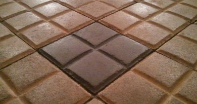 how-much-does-cork-flooring-cost