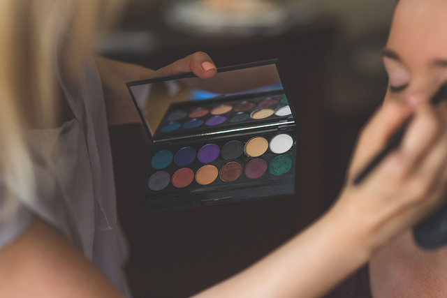 how-much-does-cosmetology-school-cost