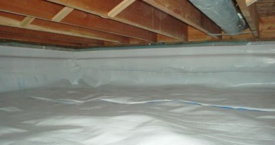 how-much-does-crawl-space-encapsulation-cost