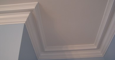 how-much-does-crown-molding-cost