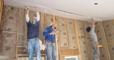 how-much-does-drywall-cost