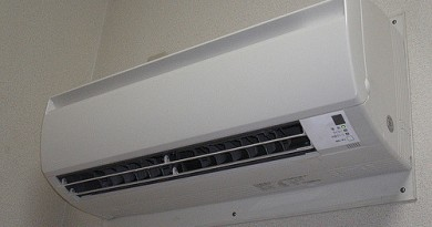 how-much-does-ductless-air-conditioning-cost