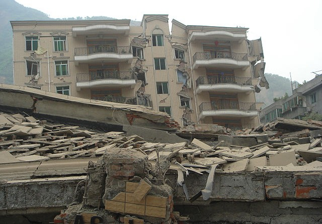 how-much-does-earthquake-insurance-cost