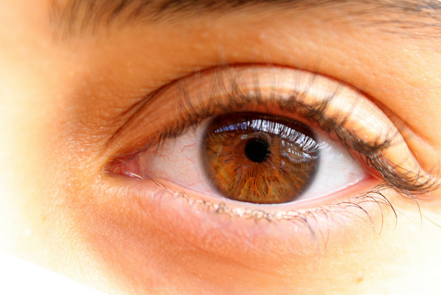 how-much-does-eyelid-surgery-cost
