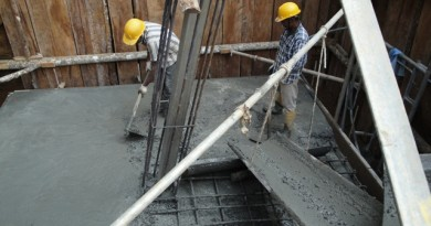 how-much-does-foundation-repair-cost