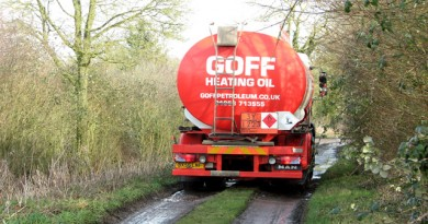 how-much-does-heating-oil-cost