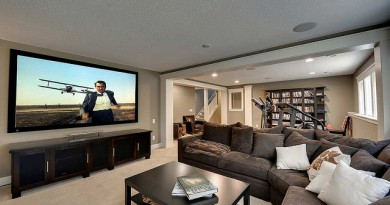 how-much-does-it-cost-to-finish-a-basement