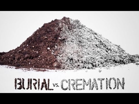how-much-does-it-cost-to-have-someone-cremated