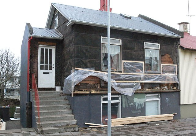 how-much-does-it-cost-to-insulate-a-house