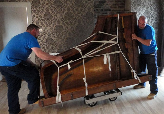 how-much-does-it-cost-to-move-a-piano