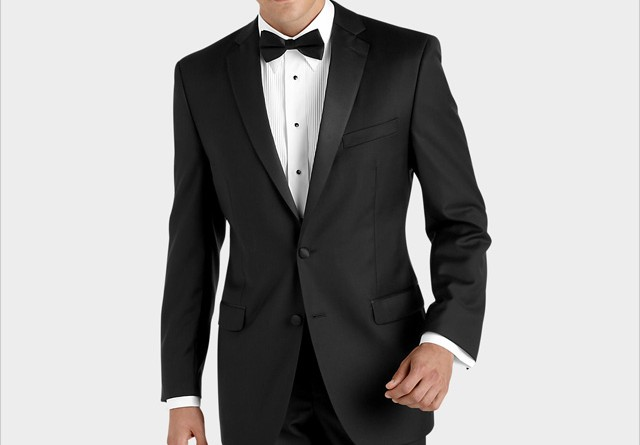 how-much-does-it-cost-to-rent-a-tuxedo