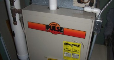 how-much-does-it-cost-to-replace-a-furnace
