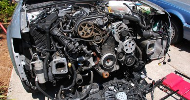 how-much-does-it-cost-to-replace-a-timing-belt
