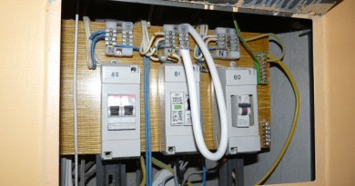 how-much-does-it-cost-to-rewire-a-house