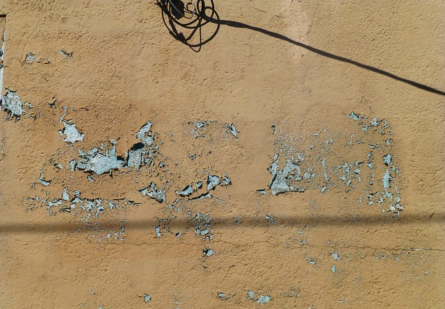 how-much-does-lead-paint-removal-cost