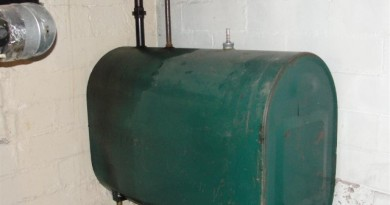 how-much-does-oil-tank-removal-cost