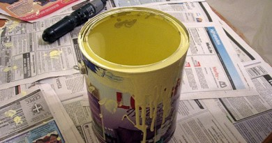 how-much-does-paint-cost