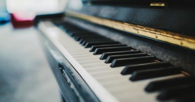 how-much-does-piano-restoration-cost