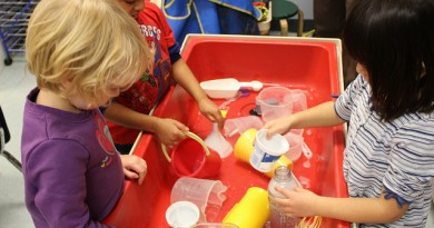 how-much-does-preschool-cost