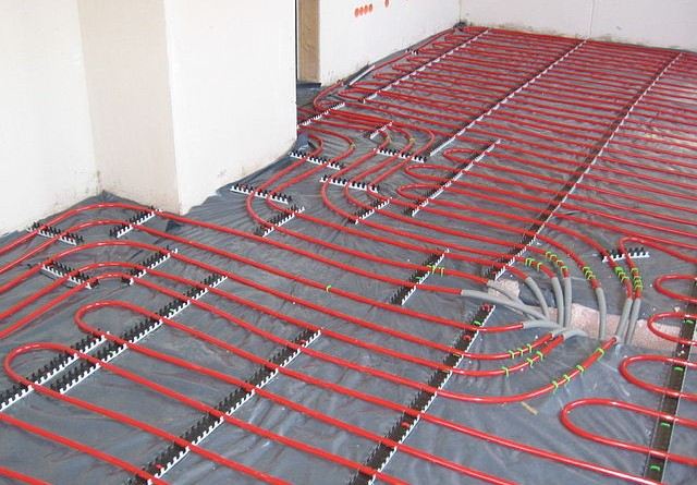 how-much-does-radiant-floor-heating-cost