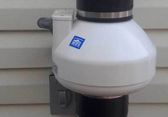 how-much-does-radon-mitigation-cost