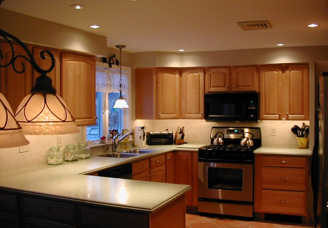 how-much-does-recessed-lighting-cost