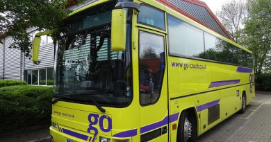how-much-does-renting-a-bus-cost