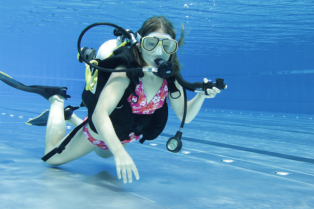 how-much-does-scuba-certification-cost