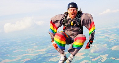 how-much-does-skydiving-certification-cost