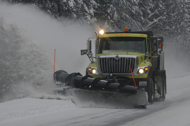 how-much-does-snow-removal-cost