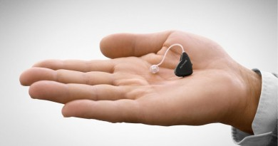 How Much Hearing Aids Cost