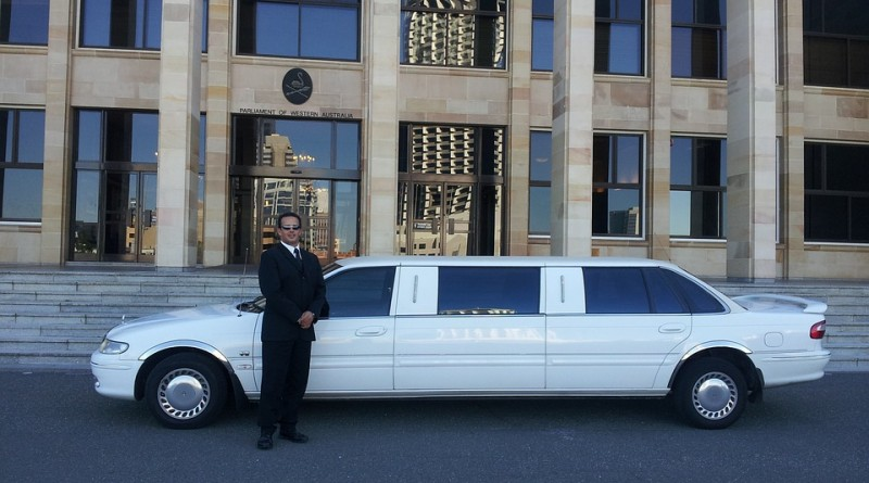 how-much-money-is-it-to-rent-a-limo