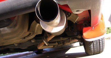 what-does-muffler-repair-cost